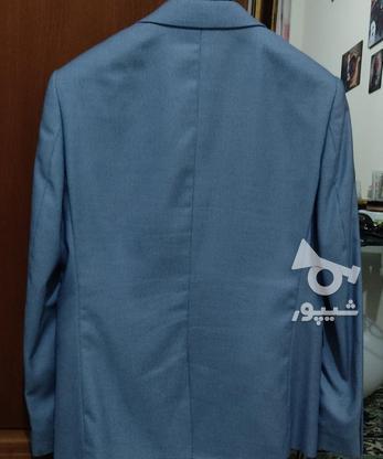 کت شلوار اصل ارس جامه  در گروه خرید و فروش لوازم شخصی در خراسان رضوی در شیپور-عکس2