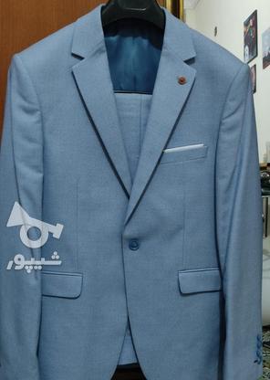 کت شلوار اصل ارس جامه  در گروه خرید و فروش لوازم شخصی در خراسان رضوی در شیپور-عکس3