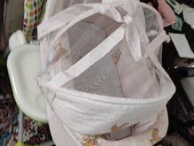 مجموعه وسایل ضروری نوزاد وکودک در شیپور