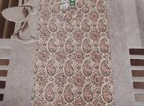 سجاده، جانماز،چادر نماز، تسبیح در شیپور-عکس کوچک