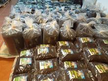 فروش و پخش چای طبیعی لاهیجان ( مهراد ) در شیپور