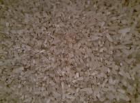 برنج نیم دانه در شیپور-عکس کوچک