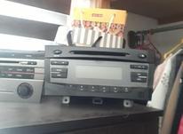 ضبط جک j5 و مزدا 3 در شیپور-عکس کوچک