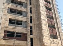 فروش آپارتمان 105 متر در ابتدای پل هوایی در شیپور-عکس کوچک
