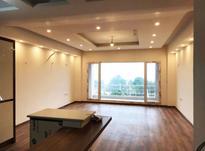 فروش آپارتمان 100 متر در بندرانزلی در شیپور-عکس کوچک