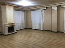فروش آپارتمان 86 متر در آزادگان در شیپور