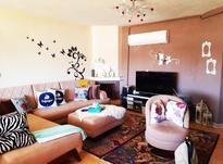 فروش آپارتمان 100 متردیددریاساحل قو در شیپور-عکس کوچک