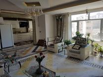 فروش آپارتمان 110 متر در باغبان نوین در شیپور
