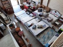 سرویس خواب سرزمین رویای  ٪ تشک خوشخواب  در شیپور