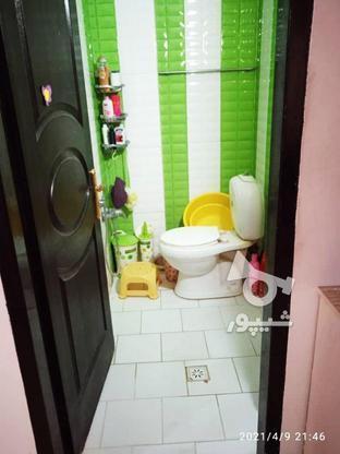 فروش آپارتمان 78 متر غازیان در گروه خرید و فروش املاک در گیلان در شیپور-عکس10