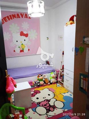 فروش آپارتمان 78 متر غازیان در گروه خرید و فروش املاک در گیلان در شیپور-عکس9