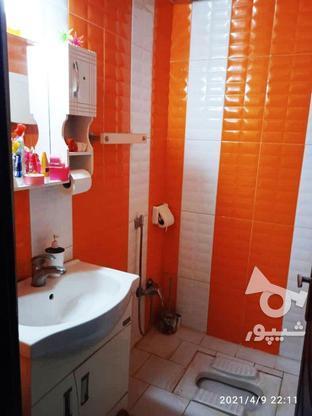 فروش آپارتمان 78 متر غازیان در گروه خرید و فروش املاک در گیلان در شیپور-عکس11