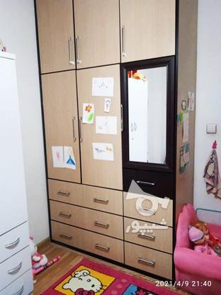 فروش آپارتمان 78 متر غازیان در گروه خرید و فروش املاک در گیلان در شیپور-عکس4