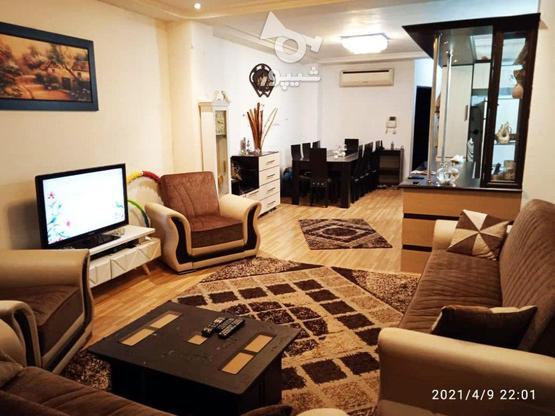 فروش آپارتمان 78 متر غازیان در گروه خرید و فروش املاک در گیلان در شیپور-عکس1
