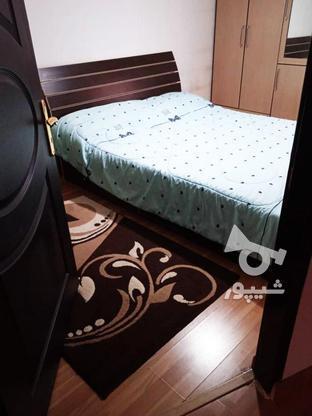 فروش آپارتمان 78 متر غازیان در گروه خرید و فروش املاک در گیلان در شیپور-عکس7