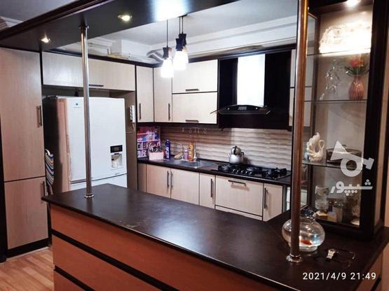 فروش آپارتمان 78 متر غازیان در گروه خرید و فروش املاک در گیلان در شیپور-عکس3