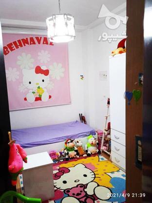 فروش آپارتمان 78 متر غازیان در گروه خرید و فروش املاک در گیلان در شیپور-عکس5