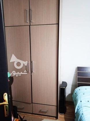 فروش آپارتمان 78 متر غازیان در گروه خرید و فروش املاک در گیلان در شیپور-عکس8