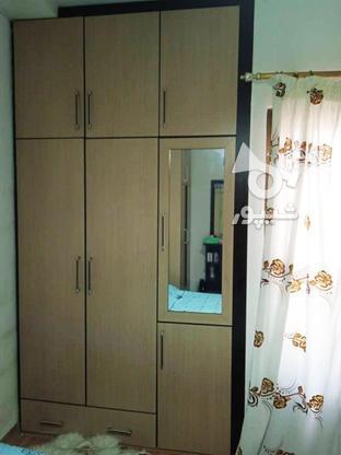 فروش آپارتمان 78 متر غازیان در گروه خرید و فروش املاک در گیلان در شیپور-عکس6