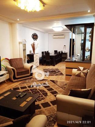 فروش آپارتمان 78 متر غازیان در گروه خرید و فروش املاک در گیلان در شیپور-عکس2