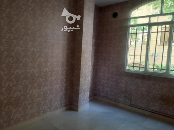 رهن کامل 100متر آپارتمان کوچه میدان فرمانداری شهریار در گروه خرید و فروش املاک در تهران در شیپور-عکس2