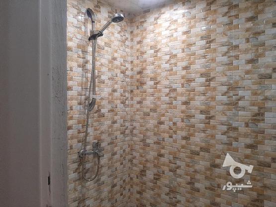 رهن کامل 100متر آپارتمان کوچه میدان فرمانداری شهریار در گروه خرید و فروش املاک در تهران در شیپور-عکس3