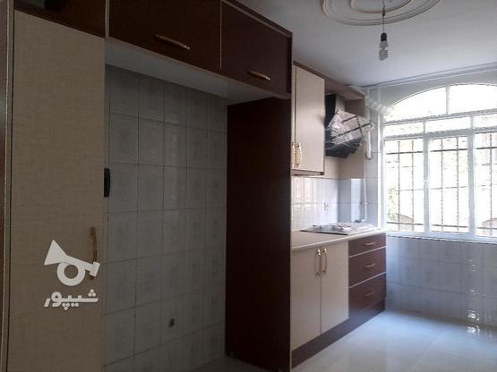 رهن کامل 100متر آپارتمان کوچه میدان فرمانداری شهریار در گروه خرید و فروش املاک در تهران در شیپور-عکس1