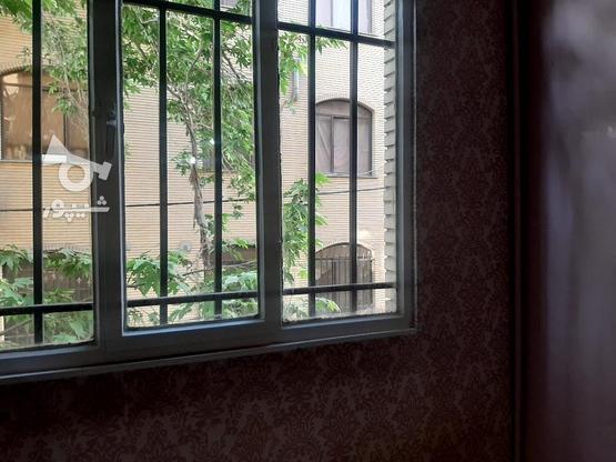 رهن کامل 100متر آپارتمان کوچه میدان فرمانداری شهریار در گروه خرید و فروش املاک در تهران در شیپور-عکس5