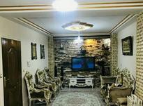 اجاره آپارتمان 60 متر با پارکینگ و انباری در شهرک ولیعصر در شیپور-عکس کوچک