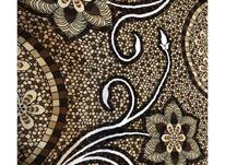 فرش طرح سنگ فرش در شیپور-عکس کوچک