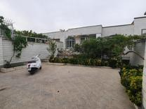 اجاره ویلایی دربست فاز3 اندیشه در شیپور