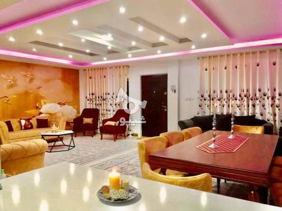 فروش فوری ویلا240متری در گروه خرید و فروش املاک در مازندران در شیپور-عکس2