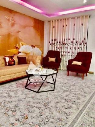 فروش فوری ویلا240متری در گروه خرید و فروش املاک در مازندران در شیپور-عکس4