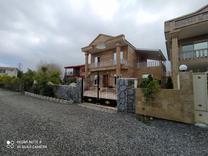 ویلا سنددار،شهرکی،نگهبانی،260 متر در چمستان در شیپور