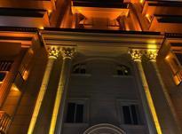 150 متر اپارتمان لوکس بلوار طالقانی در شیپور-عکس کوچک
