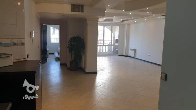 آپارتمان 130 متر 3 خواب در عظیمیه در گروه خرید و فروش املاک در البرز در شیپور-عکس1