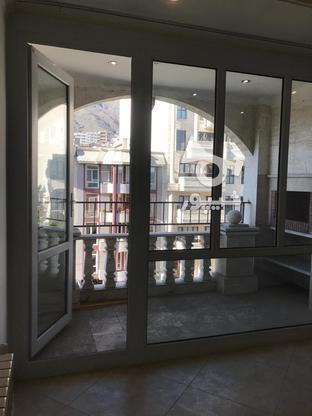 آپارتمان 130 متر 3 خواب در عظیمیه در گروه خرید و فروش املاک در البرز در شیپور-عکس4
