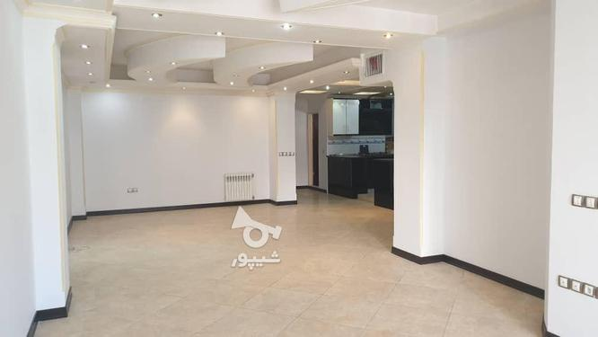 آپارتمان 130 متر 3 خواب در عظیمیه در گروه خرید و فروش املاک در البرز در شیپور-عکس3