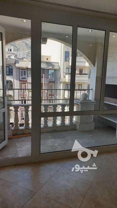 آپارتمان 130 متر 3 خواب در عظیمیه در گروه خرید و فروش املاک در البرز در شیپور-عکس2
