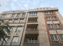 75متر آپارتمان.سهروردی جنوبی_بهار در شیپور-عکس کوچک