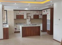 آپارتمان 120متری2خواب کلیدنخورده دیباجی جنوبی در شیپور-عکس کوچک