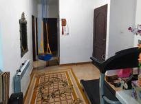 فروش آپارتمان 82 متری با آسانسور  در شیپور-عکس کوچک