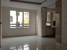 فروش آپارتمان 70 متر در مجیدیه در شیپور