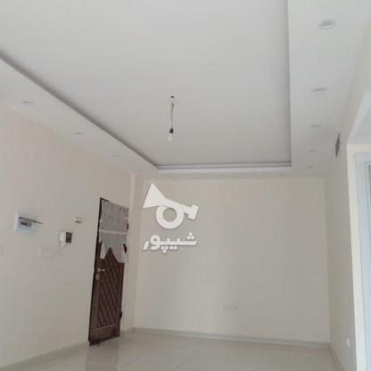 فروش آپارتمان 70 متر در مجیدیه در گروه خرید و فروش املاک در تهران در شیپور-عکس3