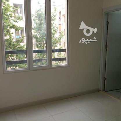 فروش آپارتمان 70 متر در مجیدیه در گروه خرید و فروش املاک در تهران در شیپور-عکس6