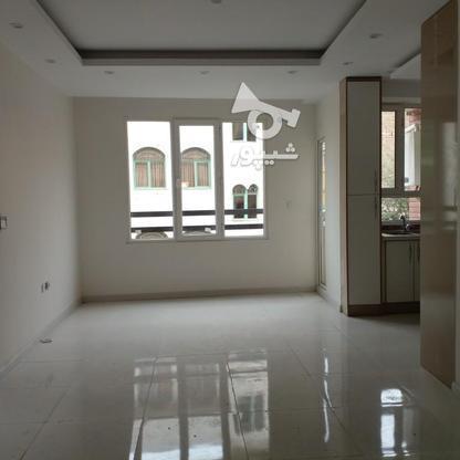 فروش آپارتمان 70 متر در مجیدیه در گروه خرید و فروش املاک در تهران در شیپور-عکس4