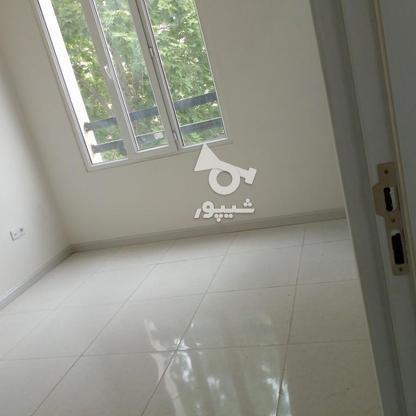 فروش آپارتمان 70 متر در مجیدیه در گروه خرید و فروش املاک در تهران در شیپور-عکس5