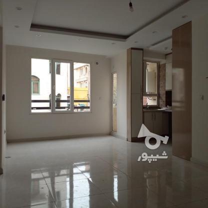 فروش آپارتمان 70 متر در مجیدیه در گروه خرید و فروش املاک در تهران در شیپور-عکس1