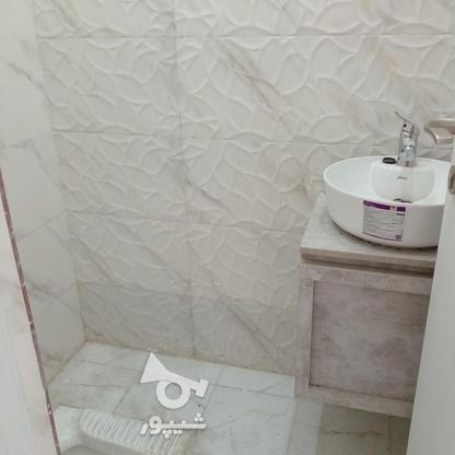 فروش آپارتمان 70 متر در مجیدیه در گروه خرید و فروش املاک در تهران در شیپور-عکس13