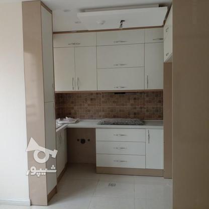 فروش آپارتمان 70 متر در مجیدیه در گروه خرید و فروش املاک در تهران در شیپور-عکس8